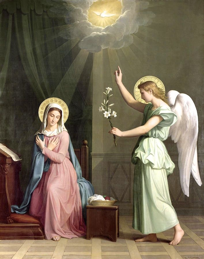annunciation-feast-virgin-mary-jpg